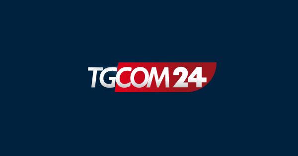 Intervista per il TGcom24