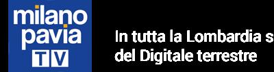 Da ottobre anche  in diretta tv su Tele Pavia Milano