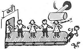 L'importanza di considerare l'unicità dei bambini